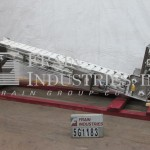 Thumbnail of Nedco Conveyor Bucket Elevator ULTRALIFT