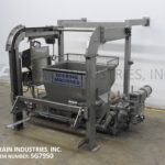 Thumbnail of Doering Bakery Equipment 12PFXL