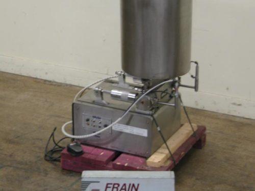 Photo of Kalish Filler Liquid Pos Disp 75000PCL2