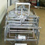 Thumbnail of Bodolay Pratt Form & Fill No Filling Head L80