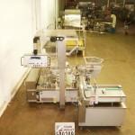 Thumbnail of Groninger Cleaner Pharmaceutical ASV-100