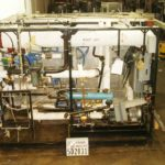 Thumbnail of Getinge Sterilizer Double Door TERMINAL AUTO Double Door Sterilizer, 45psi @ 300F
