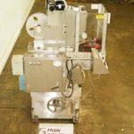 Thumbnail of Universal Labeling Systems Capper Neck Bander 6000