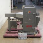 Thumbnail of ABC Case Packer Side Load Caser SP26