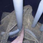 Thumbnail of Pfaudler Robbins Meyers Tank Reactor GL 200 RT GAL