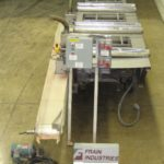 Thumbnail of Feeder Vibratory