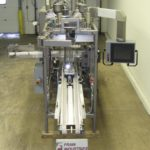 Thumbnail of Goodman Packaging Case Packer Robotic 010SD