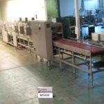 Thumbnail of Douglas Machine Inc Shrink Bundler METERED SR10/1224