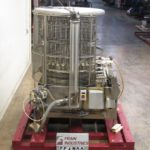 Thumbnail of U S Bottlers Filler Liquid Vacuum VA32