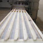Thumbnail of Bevco Conveyor Laner LANER