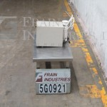 Thumbnail of Remcor Products Company Refrigeration CH250A