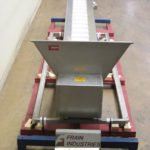 Thumbnail of Product Saver Feeder Incline/Cleated FC178