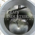 Thumbnail of Northland Stainless Inc Tank SS Single Wall 528 GAL