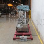 Thumbnail of Mateer Burt Filler Powder Auger 4900