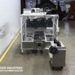 Thumbnail of ABB Automation Tech Products Robot Robotics IRB340