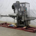 Thumbnail of Consolidated / Pneumatic Scale Capper 6 Head (Capper) D6-F