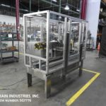 Thumbnail of Champion / Internet Packaging Sealer Case Taper 700FCSS