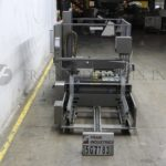 Thumbnail of PRB Palletizer Robotic MINISTRATUS