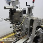 Thumbnail of Label Aire Labeler P/S Spot 3114