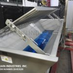 Thumbnail of Mepaco Feeder Auger 105