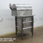 Thumbnail of Dontech Industries Inc Filter Rotary IS34