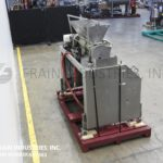 Thumbnail of DCA Company Bakery Equipment Depositors MD123-F18