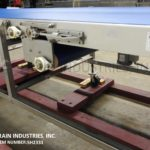 Thumbnail of BMI Conveyor Belt 5030