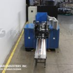 Thumbnail of Rotomac / Kasper Machine Co In Converting Equipment RTC125/470PL