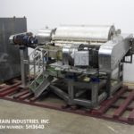 Thumbnail of Sharples Centrifuges P5000