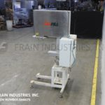 Thumbnail of All Fill Filler Powder Auger MSV6002