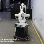 Thumbnail of ABB Automation Robot Robotics IRB460-M2004