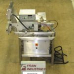 Thumbnail of CVP Systems Sealer Bag Vacuum A300