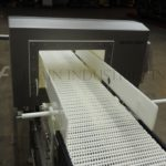 Thumbnail of Safeline Metal Detector Conveyor STD