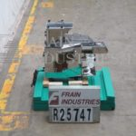 Thumbnail of Modular Packaging Systems Inc Counter Electronic MC-2