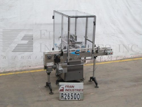 Photo of Cozzoli Filler Liquid Pos Disp VR528
