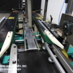 Thumbnail of Combi America Case Packer Erector/sealer ERGOPACK