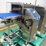 Thumbnail of Loma Checkweigher Belt CW3 6000M
