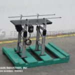 Thumbnail of Dorner Conveyor Belt 2200