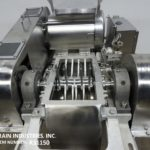 Thumbnail of Fitzpatrick Mill Hammer DAS06