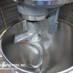 Thumbnail of Hobart Mixer Paste Cake HL1400-1STD